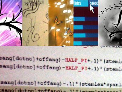softdesign1