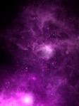 supernova3.0
