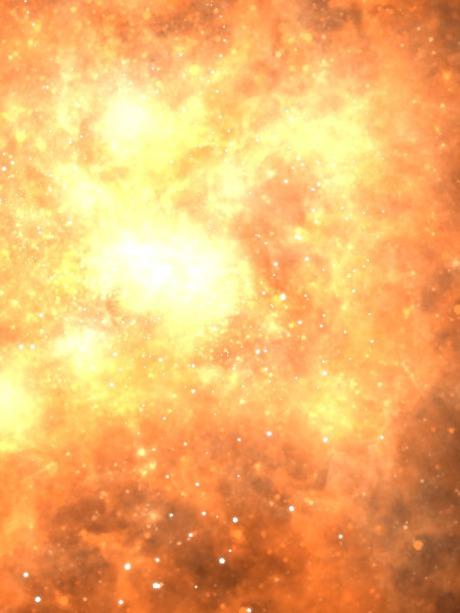 supernova3.102