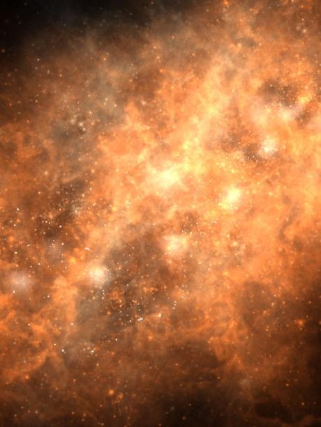 supernova3.106