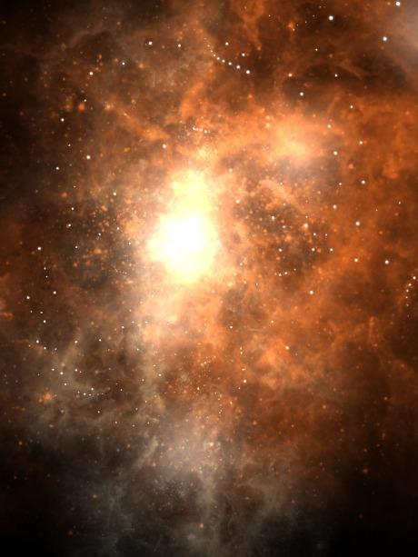 supernova3.113