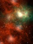supernova3.132
