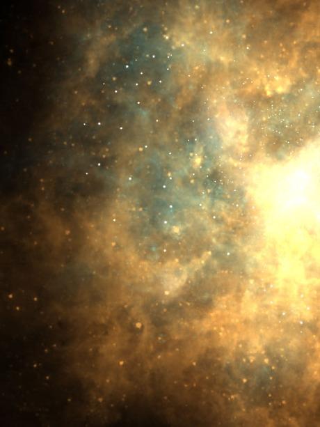 supernova3.147