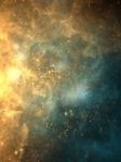 supernova3.150
