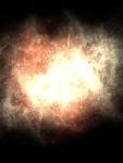 supernova3.23