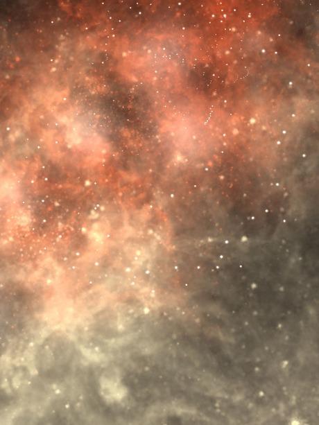 supernova3.28