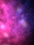 supernova3.40