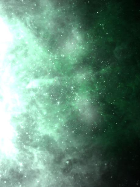 supernova3.41