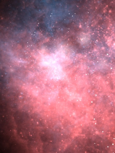supernova3.46