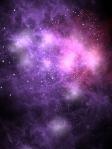 supernova3.61