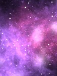 supernova3.62