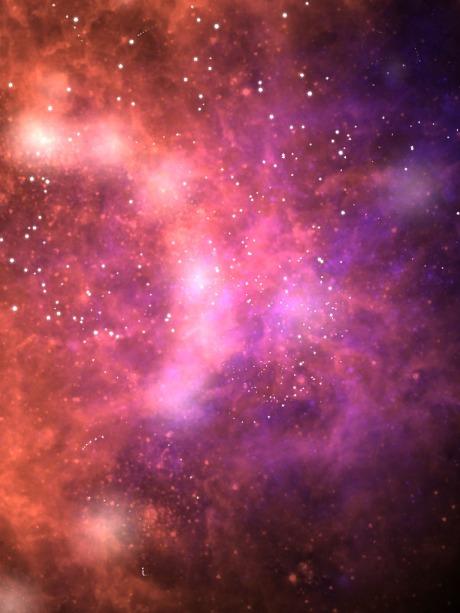 supernova3.65
