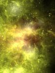 supernova3.71