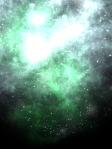 supernova3.86