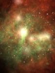 supernova3.87