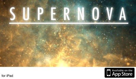 supernovabanner