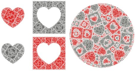 heartmos2