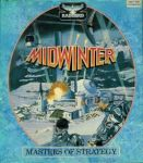 Midwinter_cover