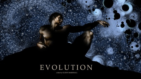 evolutionPoster1
