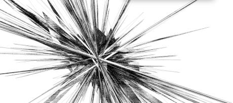 Screen Shot 2015-07-31 at 15.46.53