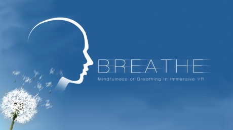 1.-breathetitle2a